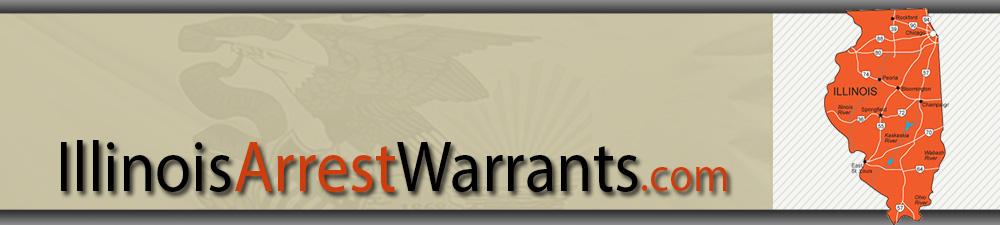 IllinoisArrestWarrants com | Illinois Arrest Warrants